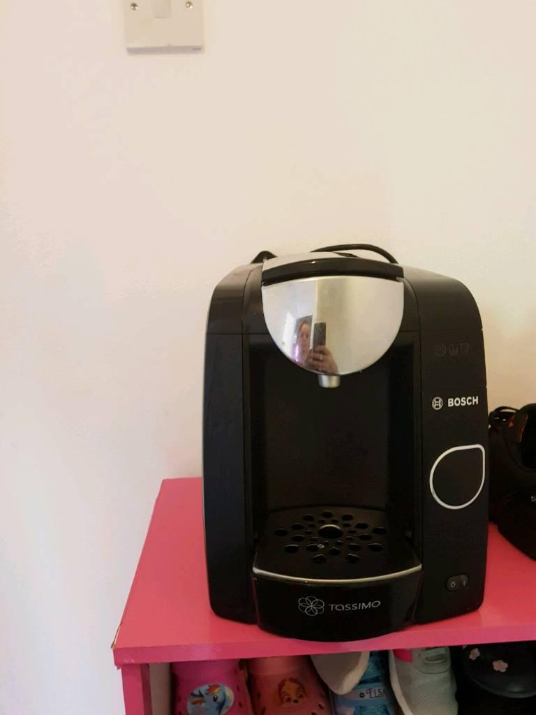For sale Coffe machine