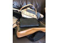 Handbags from ff and matalan