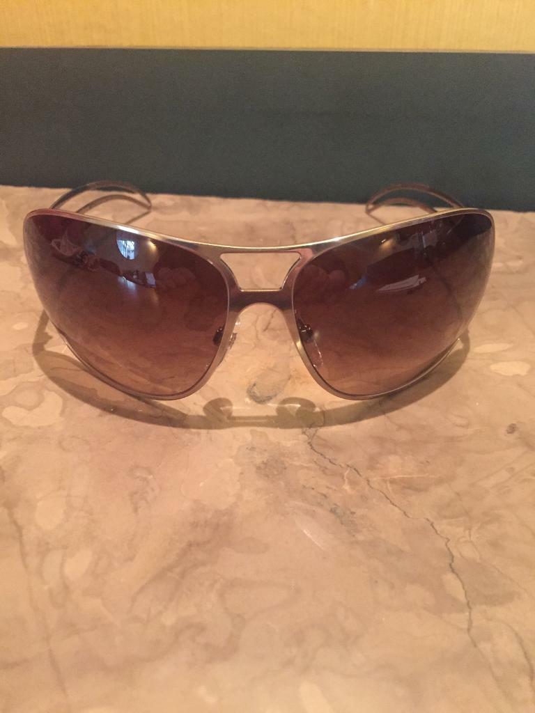 3fa732e5316d3 Chanel sunglasses