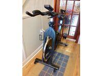 NordicTrack GX5.2 Indoor Cycle (Exercise Bike)