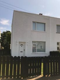 2bedroom house for rent