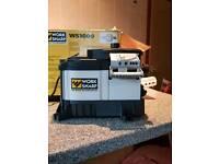 Work sharp 3000 tool sharpener