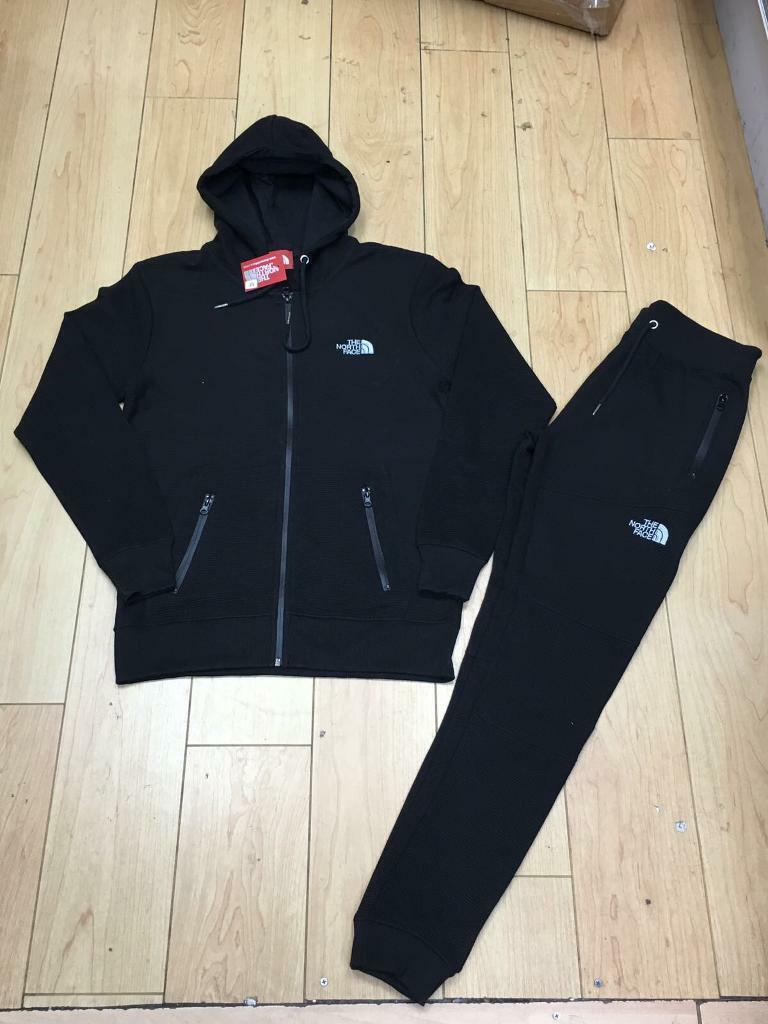 Mens Tracksuits In Preston Lancashire Gumtree