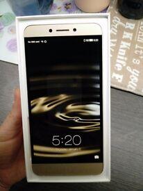Phone 32gb