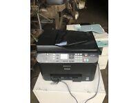 Epson Printer Scanners x 2