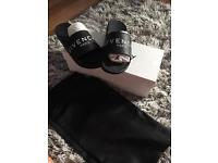 Authentic Givenchy slides uk 7 eu40 men's