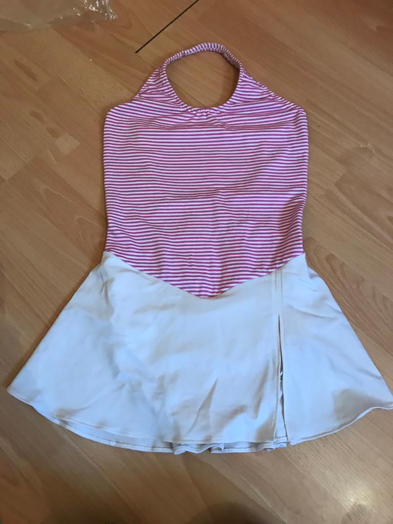 Girls age 10-12 ice skating dress (1)