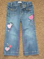 Jeans - Size 3