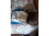 Bundle of girls clothes aged 9 - 11