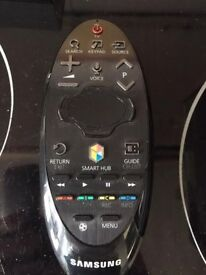 Samsung Smart Remote RMCTPH1AP1