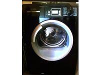 Bosch Condensing Dryer
