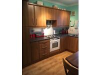 2 Bedroom Townhouse available to rent in sought after private area in Carluke