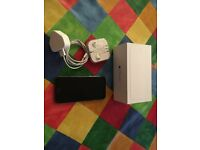 Ideal XMAS Pressie Apple Iphone 6 16Gb Space Grey **FACTORY UNLOCKED**Excellent Condition £275 ono