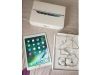 I pad air 16Gb boxed free IPhone 4 16gb ! Special offer
