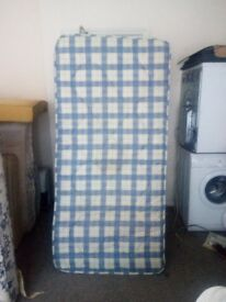 Single Bed Mattress now reduced only for £ 15 each