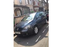 Volkswagen GOLF 2006 for sale only for 3,150 Pounds (1 Year M.O.T)