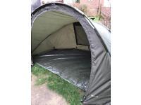 Sonik SKS Day Shelter for sale
