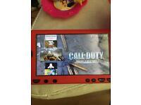 Sony PlayStation Portable ( PSP)