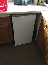 50cm undercounter Fridge only 2 months old