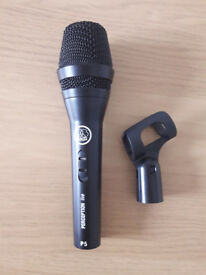 AKG microphone for sale