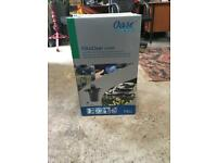 Brand new boxed oase filtoclear 16000