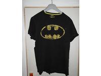 Batman TShirts