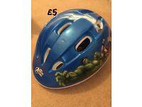 Marvel Avengers helmet