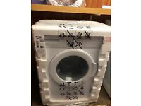 Special Offer- Brand New Beko WMD261W Washing Machine To Buy or Rent from £4.00 Week