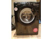 Brand new Hoover Washing machine