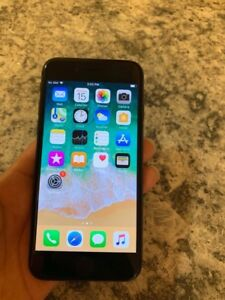2 months old iPhone 8 in 10/01 condition