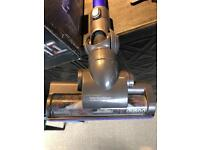 Dyson Vacuum Cleaner- DC44 Animal