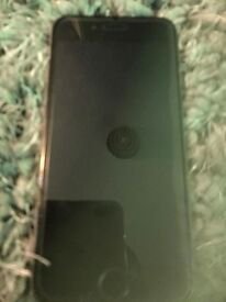 iPhone 6 basically brand new, EE network, space grey