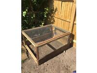 Rabbit/Small animal Run for sale cheap