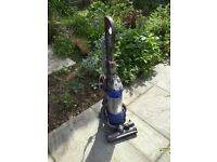 Pre Loved Dyson Vacuum Cleaner,