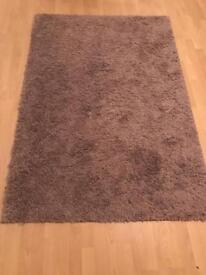 Next Rug for Sale