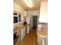 2 Bed Terrace house TO LET in Belgrave area