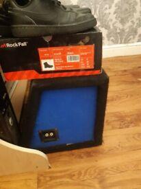 Jbl speaker 4 sale £40