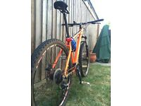 Diamondback Sync 2.0 MTB MOUNTAIN BIKE | Excellent Quality 💎