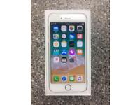Perfect Boxed IPhone 6 16gb (EE) With accessories