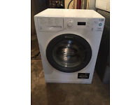 7KG A++ HOTPOINT Experience WMEF722 New Model Washing Machine with 4 Month Warranty
