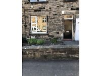 2 bed lower flat - Balfour St Kirkcaldy