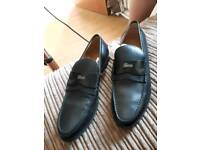 100%genuine Gucci shoes size 8 1/2