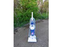 Electrolux Vitesse+ Pet Lover vacuum cleaner hoover
