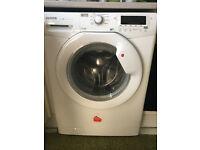 HOOVER DYN7164D Washing Machine