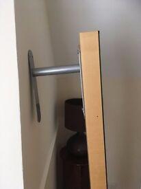 Mirror / Coat Hanger