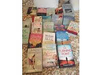 Bargain book bundle