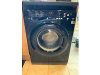 Hotpoint Aquarius Washing Machine 9kg.