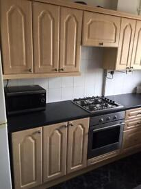 Double room for rent in Croydon