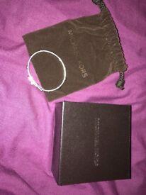 Genuine Michael Kors Bracelet