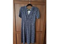 Maternity dresses size 16